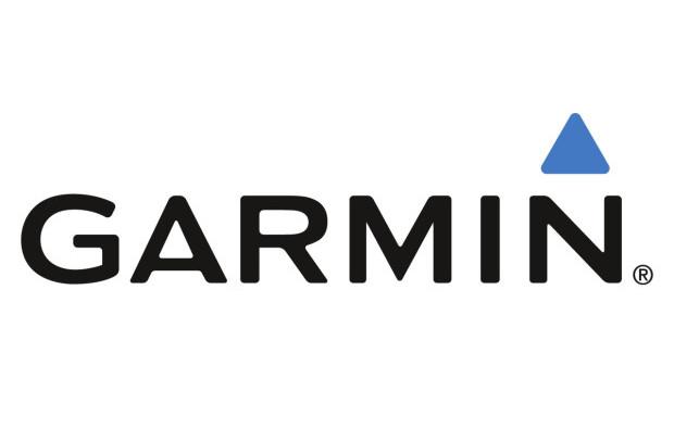 Garmin – Aussteller bei der Steira Vespa 2017